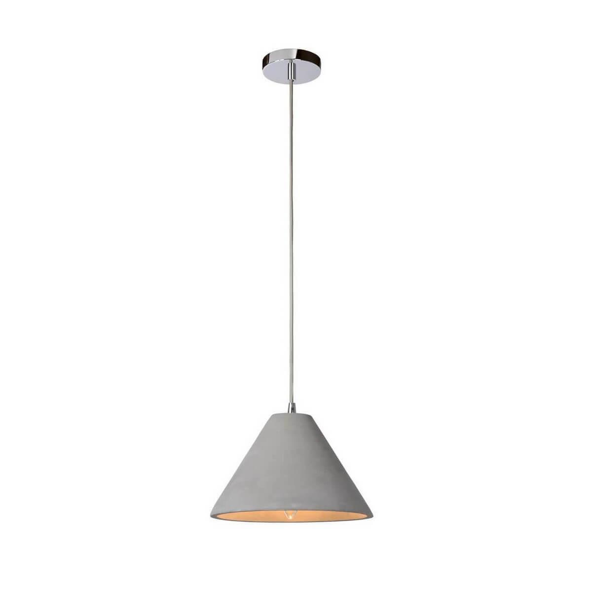 Подвесной светильник Lucide Solo 34404/25/41 цены