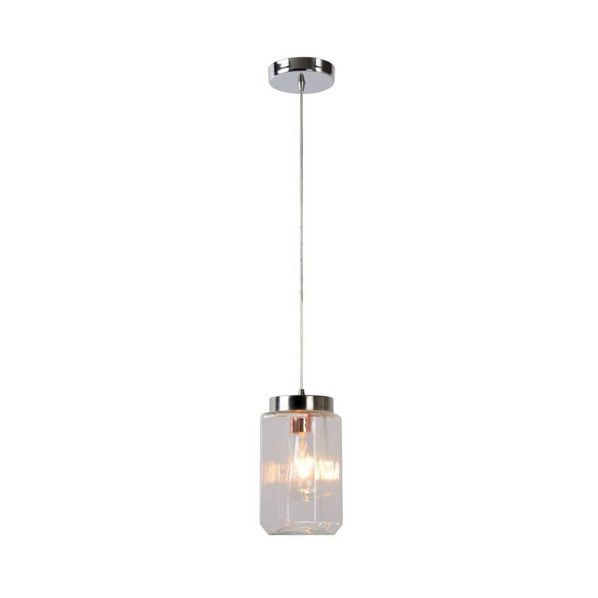 Подвесной светильник Lucide Epice 08412/01/60 все цены