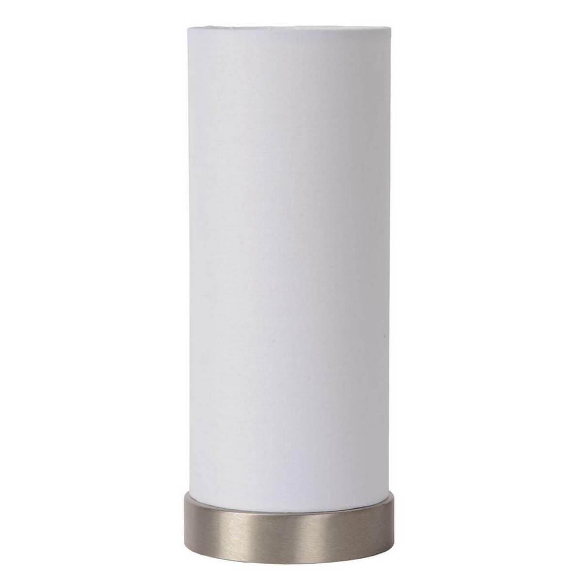 Настольная лампа Lucide 03508/01/31 Tubi lucide настольная лампа lucide ferova 30577 01 19
