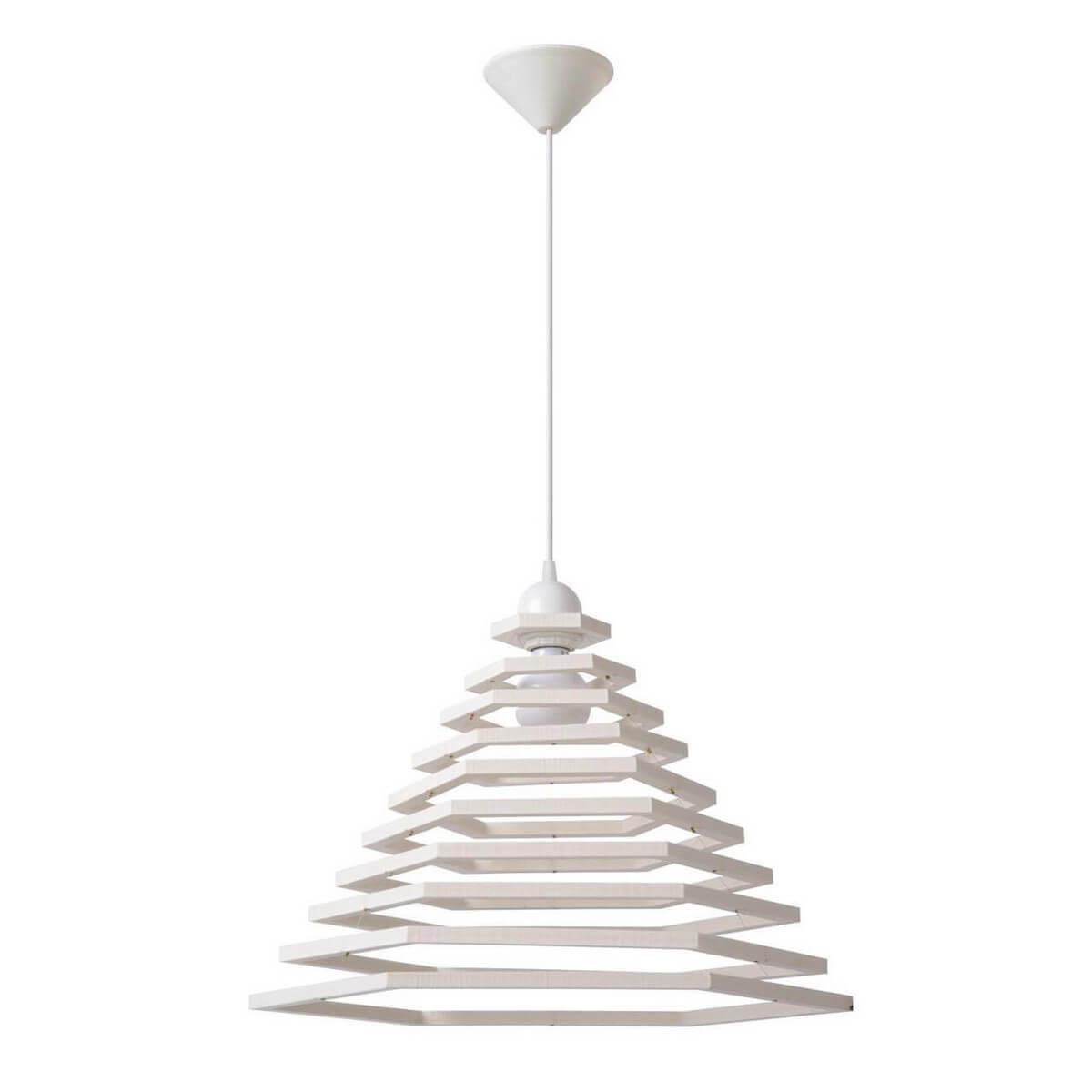 цены Подвесной светильник Lucide Tora 08405/50/31
