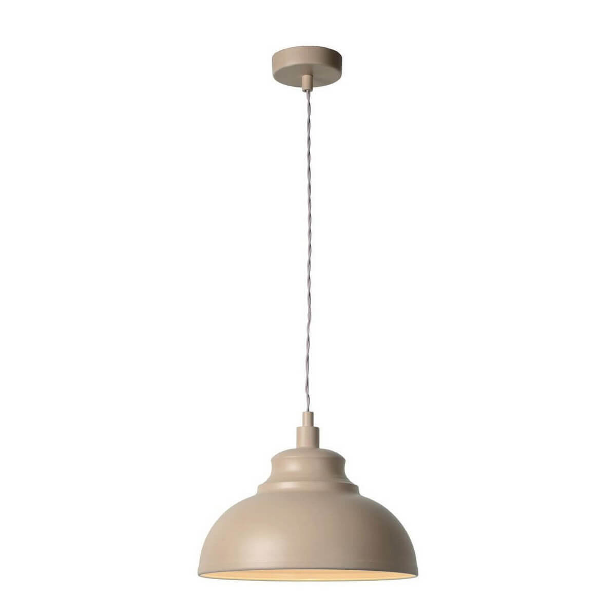 Подвесной светильник Lucide Isla 34400/29/41 светильник lucide isla 34400 29 38