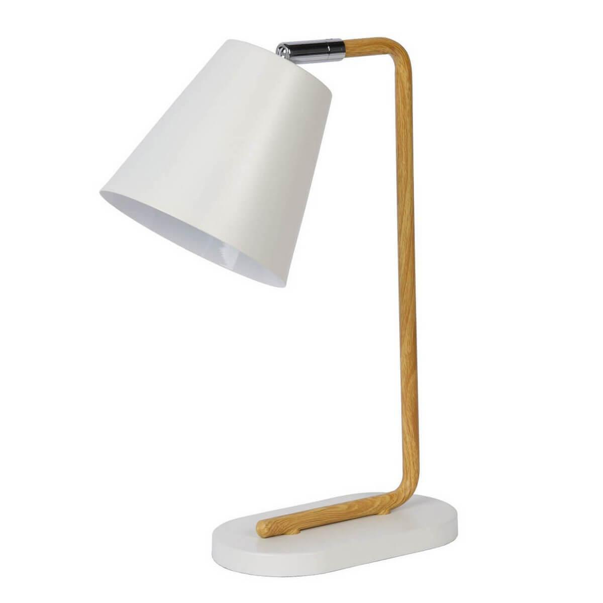 Настольная лампа Lucide 71645/01/31 Cona lucide настольная лампа lucide ferova 30577 01 19