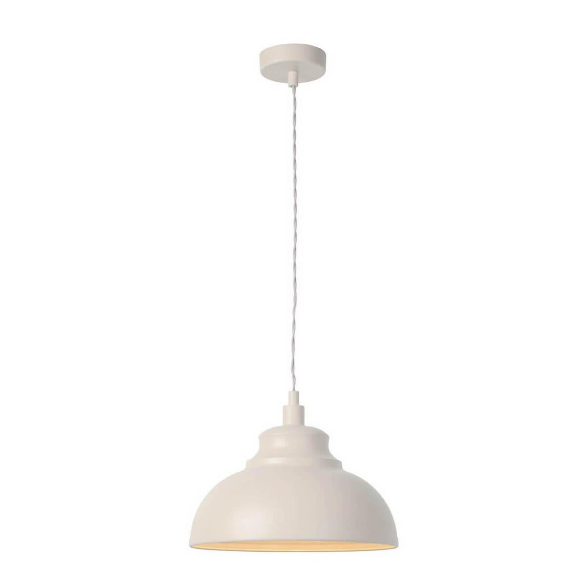 Подвесной светильник Lucide Isla 34400/29/38 светильник lucide isla 34400 29 38
