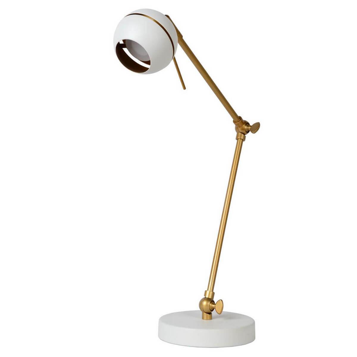 цены Настольная лампа Lucide Binari 77676/05/31