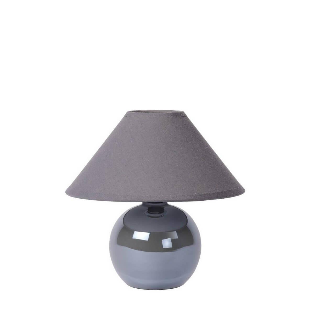 цена на Настольная лампа Lucide Faro 14553/81/36