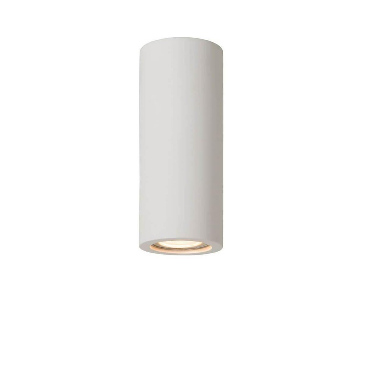 Потолочный светильник Lucide Gipsy 35100/17/31 потолочный светильник lucide gipsy 35100 17 31