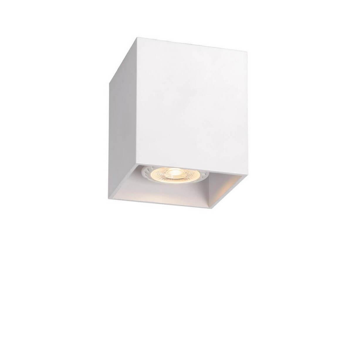 Потолочный светильник Lucide Bodi 09101/01/31 цена