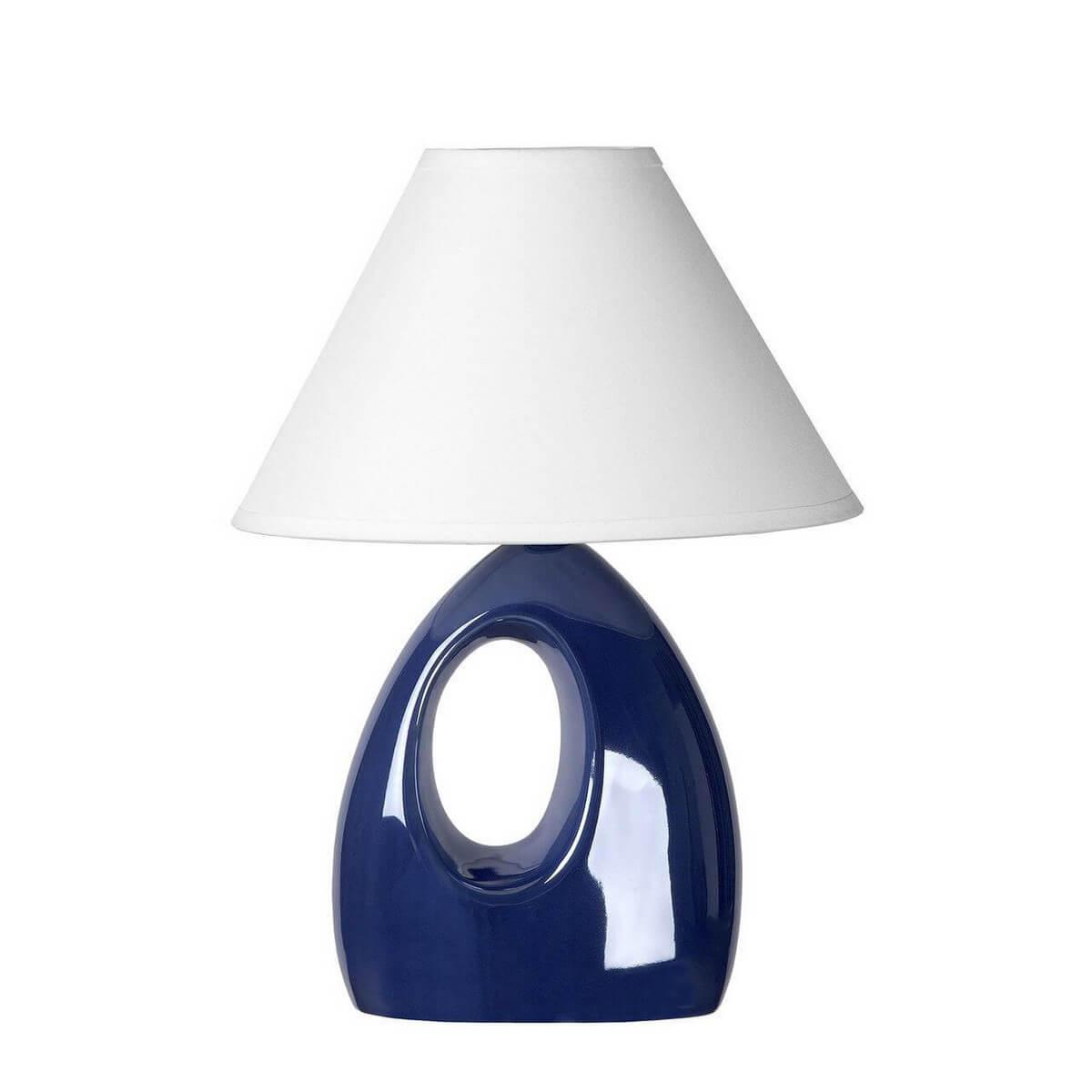 Настольная лампа Lucide 14558/81/35 Hoal