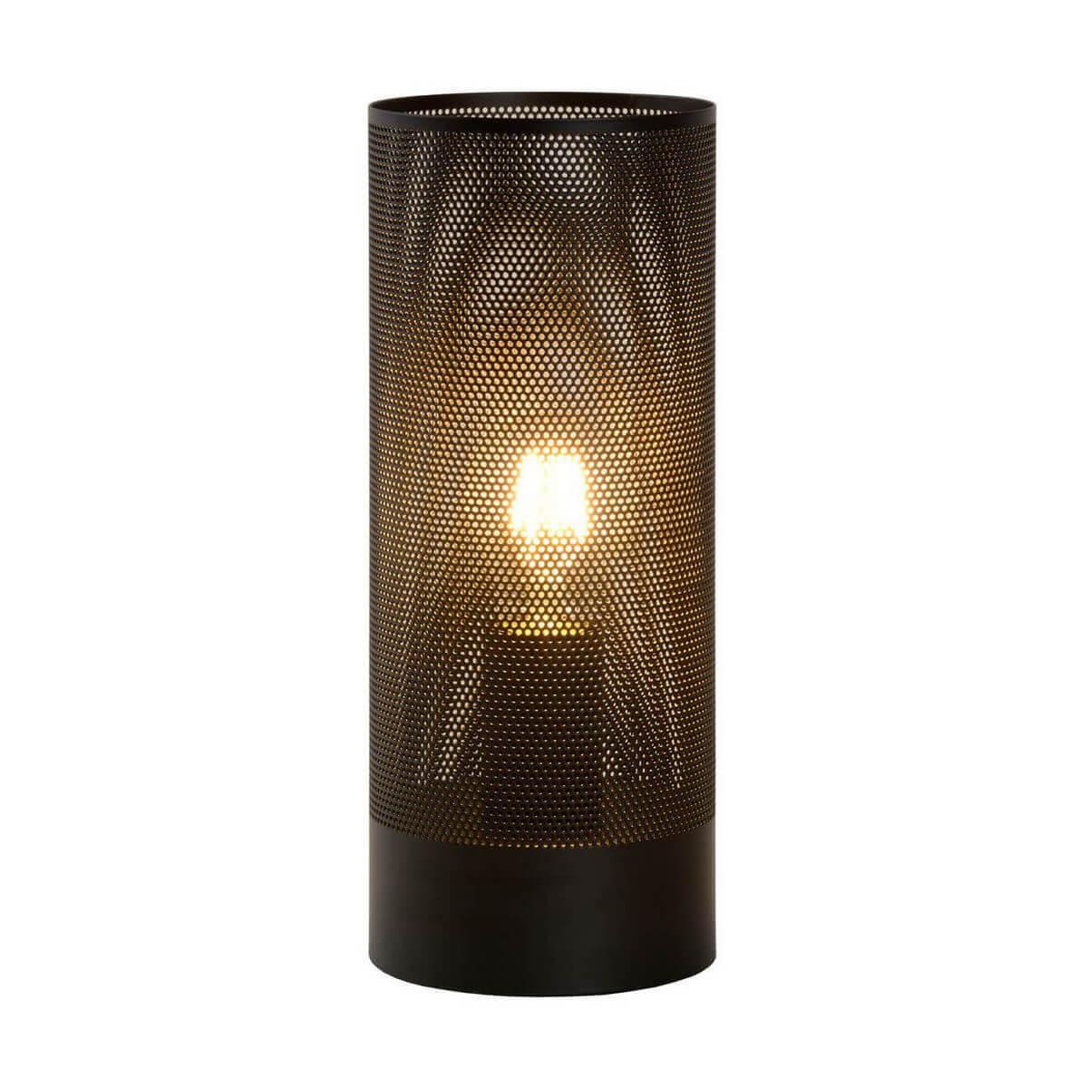 Настольная лампа Lucide 03516/01/30 Beli