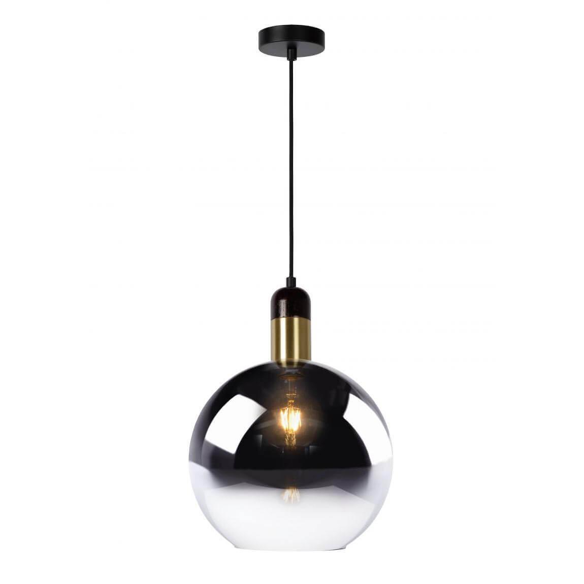 Подвесной светильник Lucide Julius 34438/40/65