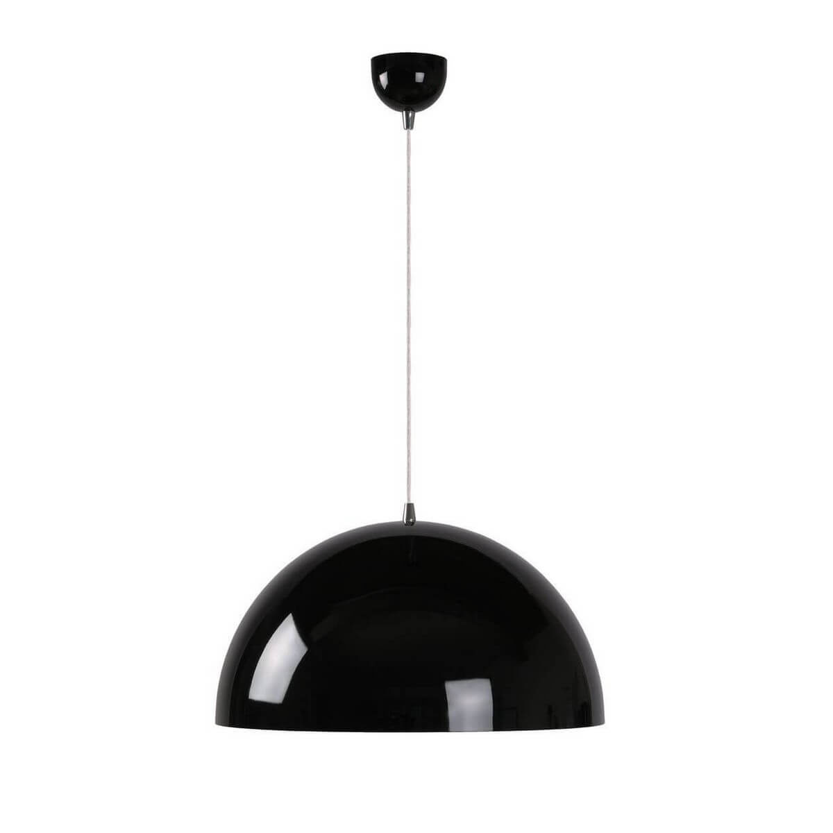 цены Подвесной светильник Lucide Riva 31410/50/30