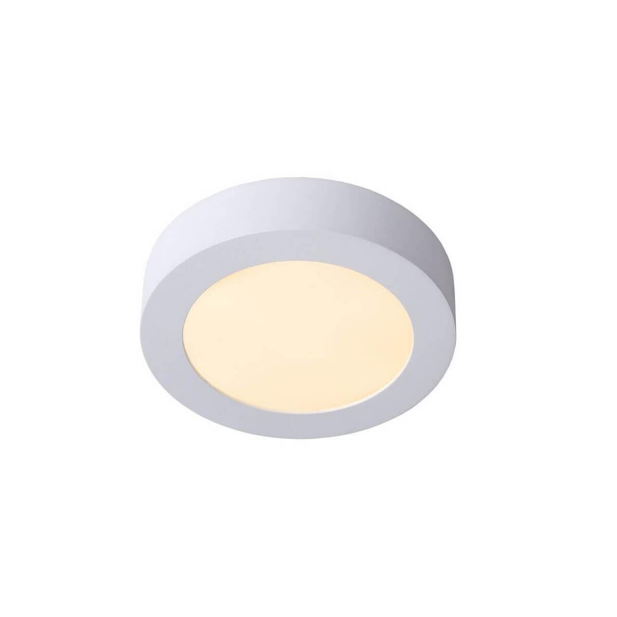 Светильник Lucide 28106/18/31 Brice-Led светильник lucide 35201 18 31 gipsy