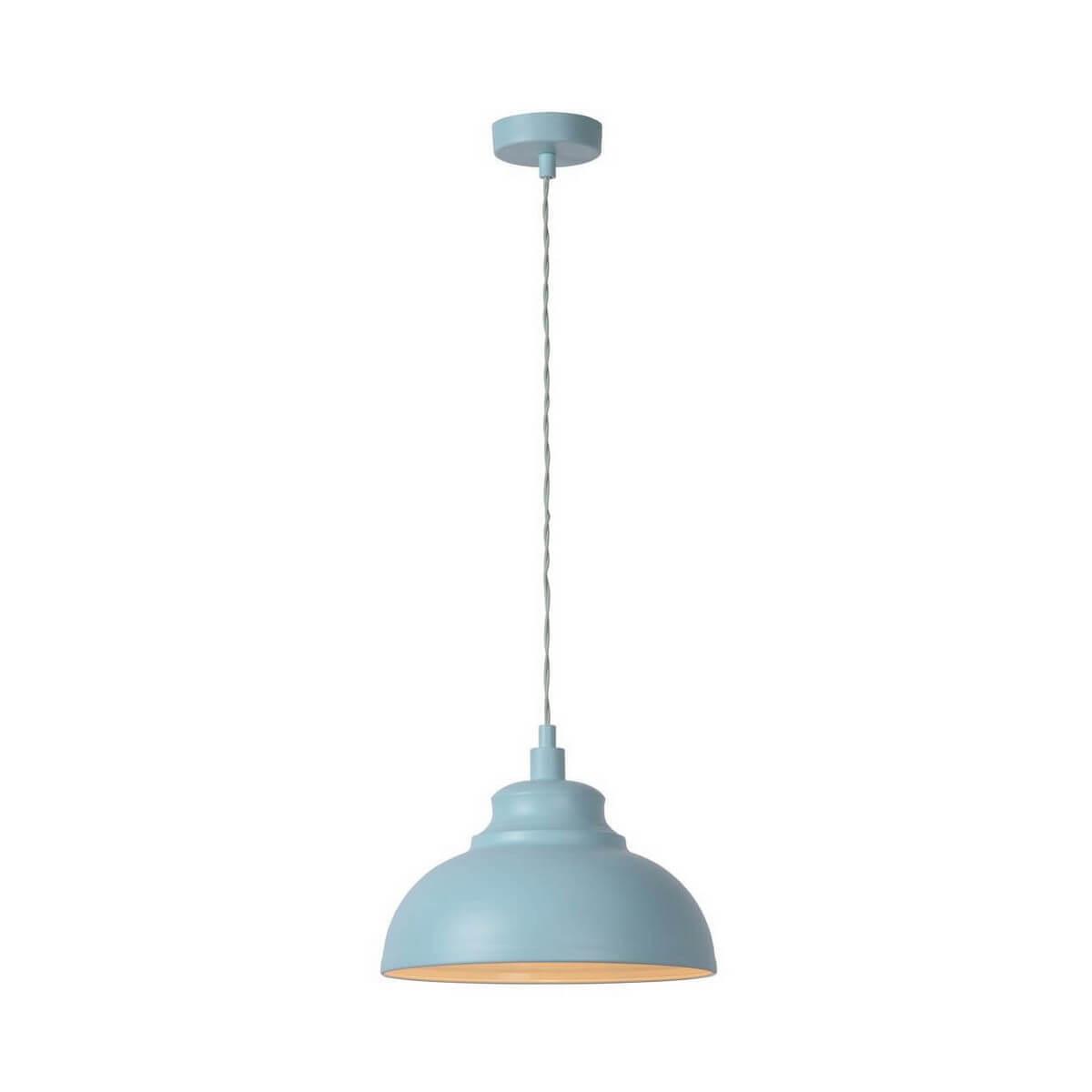 Подвесной светильник Lucide Isla 34400/29/68 цена и фото