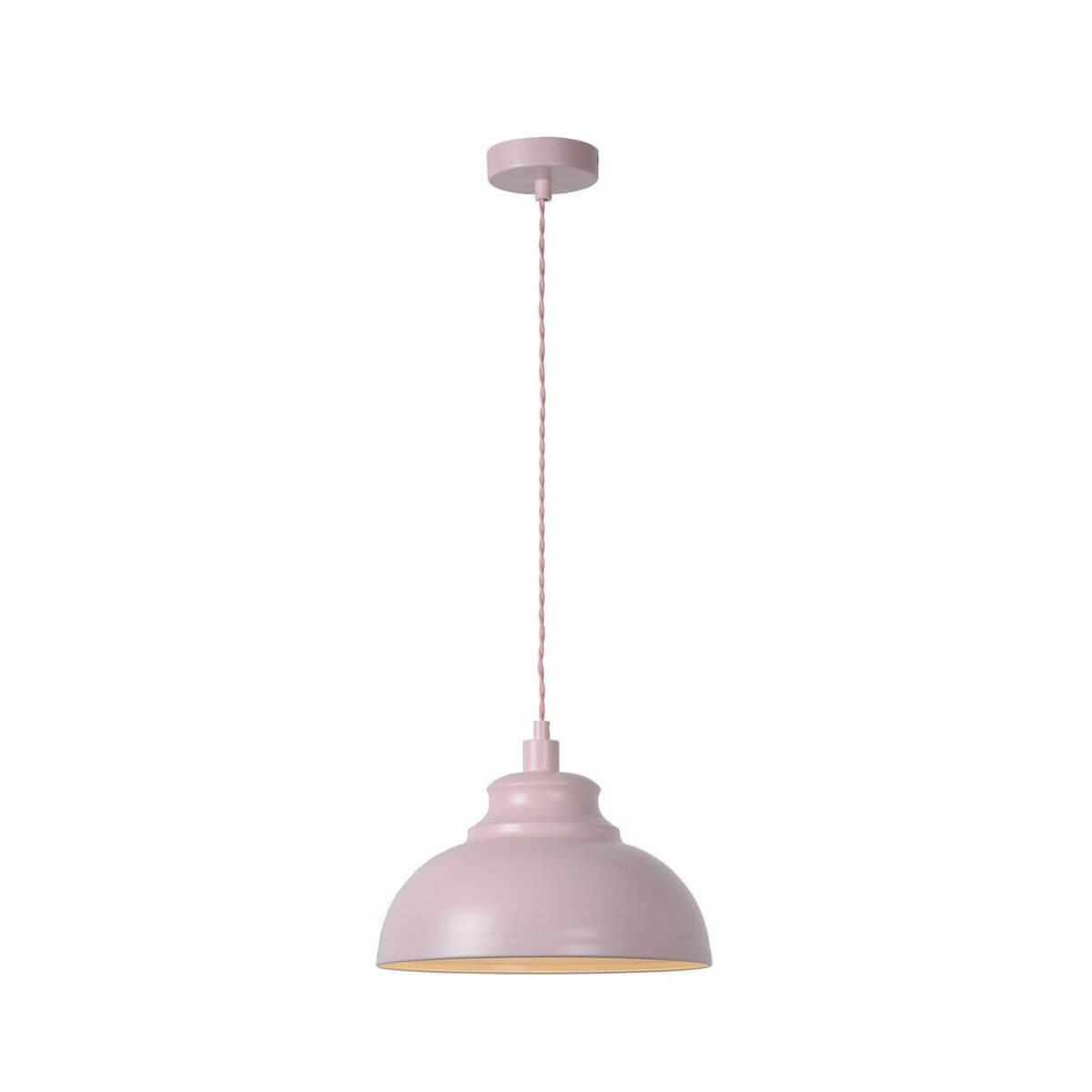 Подвесной светильник Lucide Isla 34400/29/66 светильник lucide isla 34400 29 38