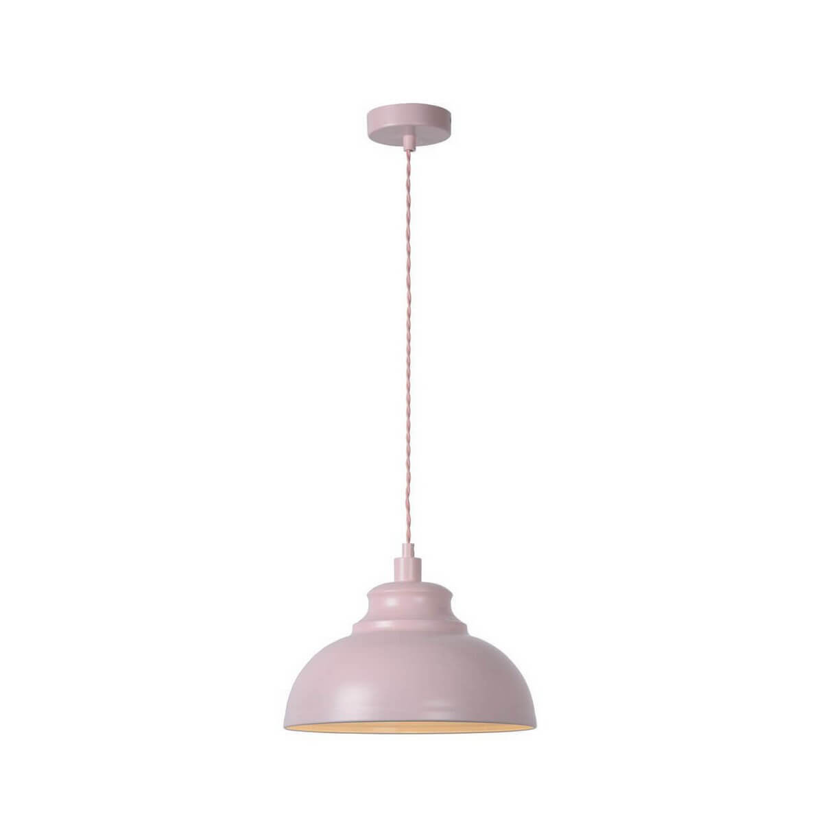 Подвесной светильник Lucide Isla 34400/29/66 цена и фото