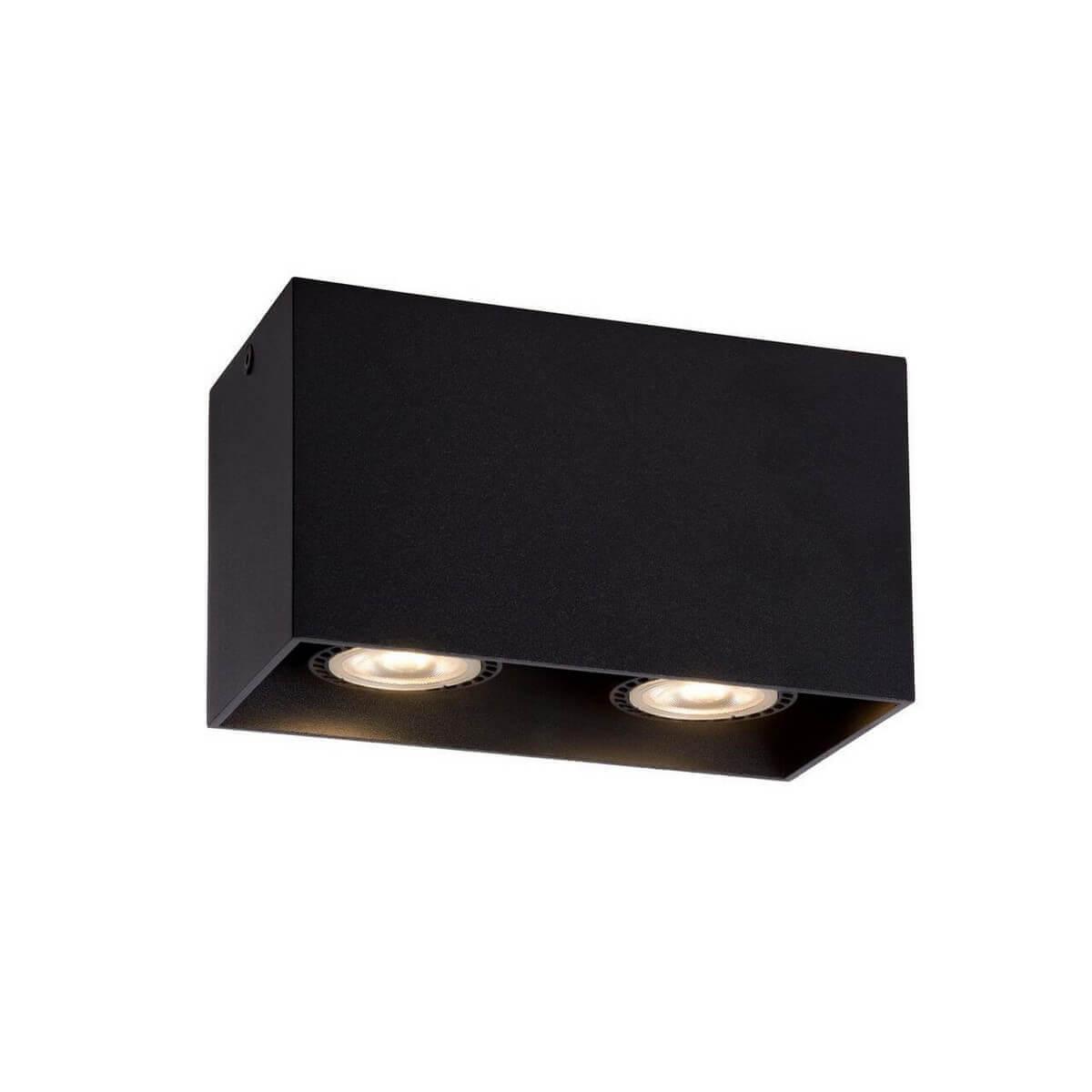 Потолочный светильник Lucide Bodi 09101/02/30 цена