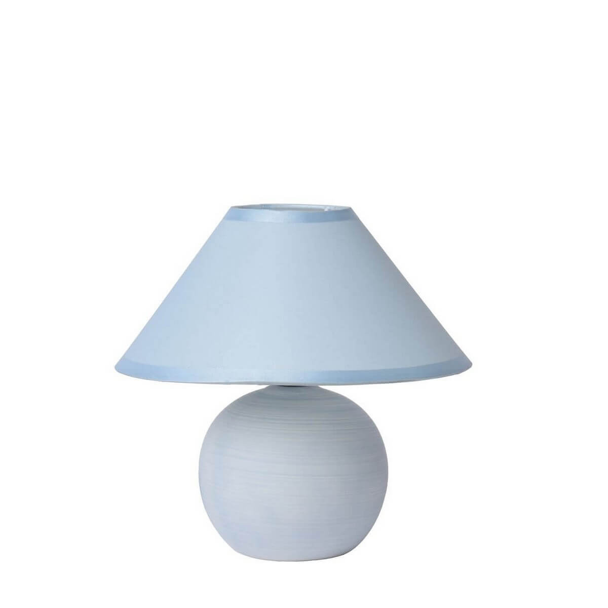 цена на Настольная лампа Lucide Faro 14552/81/35