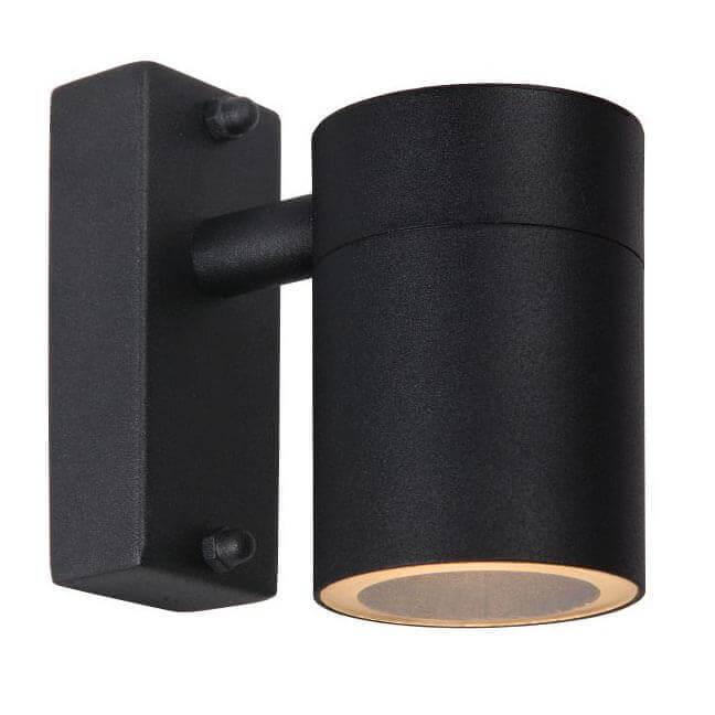 Уличный настенный светодиодный светильник Lucide Arne-Led 14867/05/30 цены онлайн