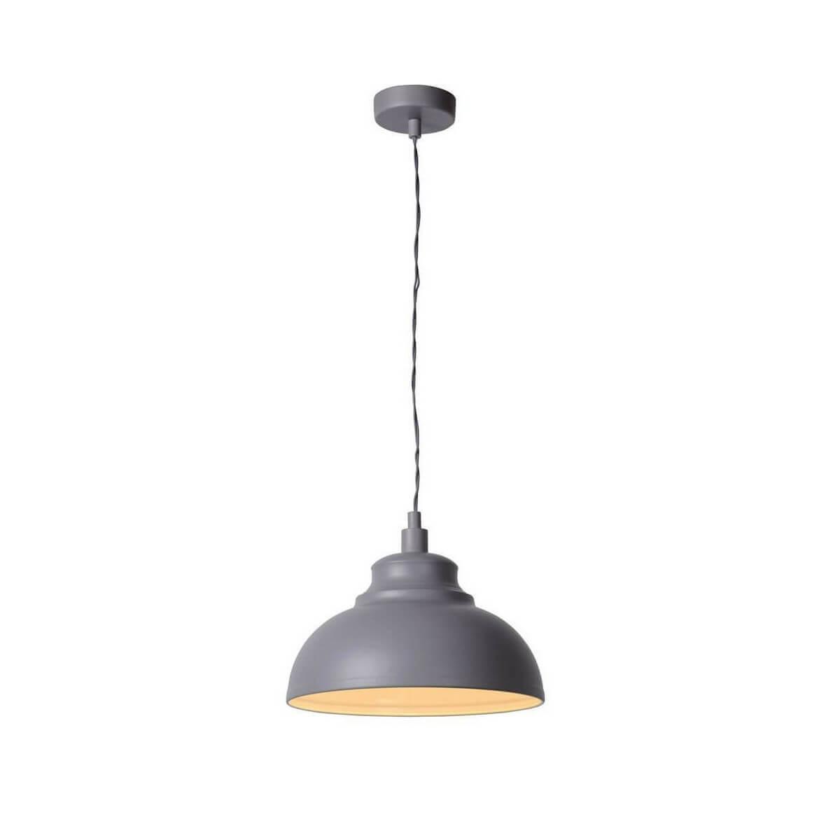 Подвесной светильник Lucide Isla 34400/29/36 светильник lucide isla 34400 29 38