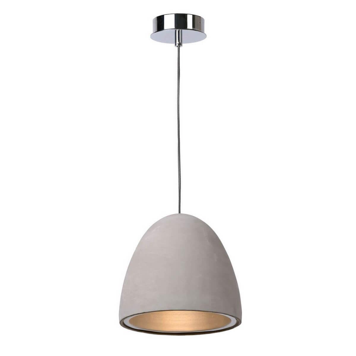 Подвесной светильник Lucide Solo 71437/21/41 цены