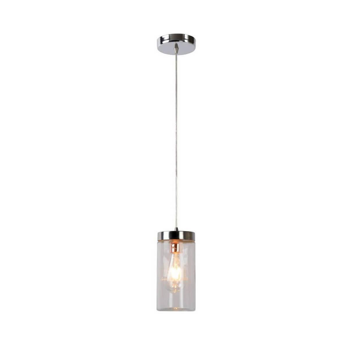 Подвесной светильник Lucide Epice 08411/01/60 все цены