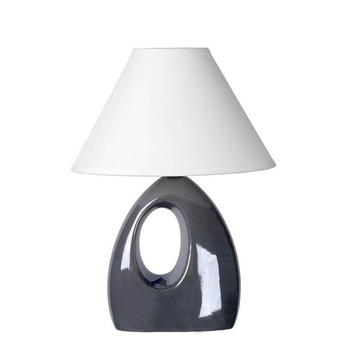 Настольная лампа Lucide 14558/81/36 Hoal