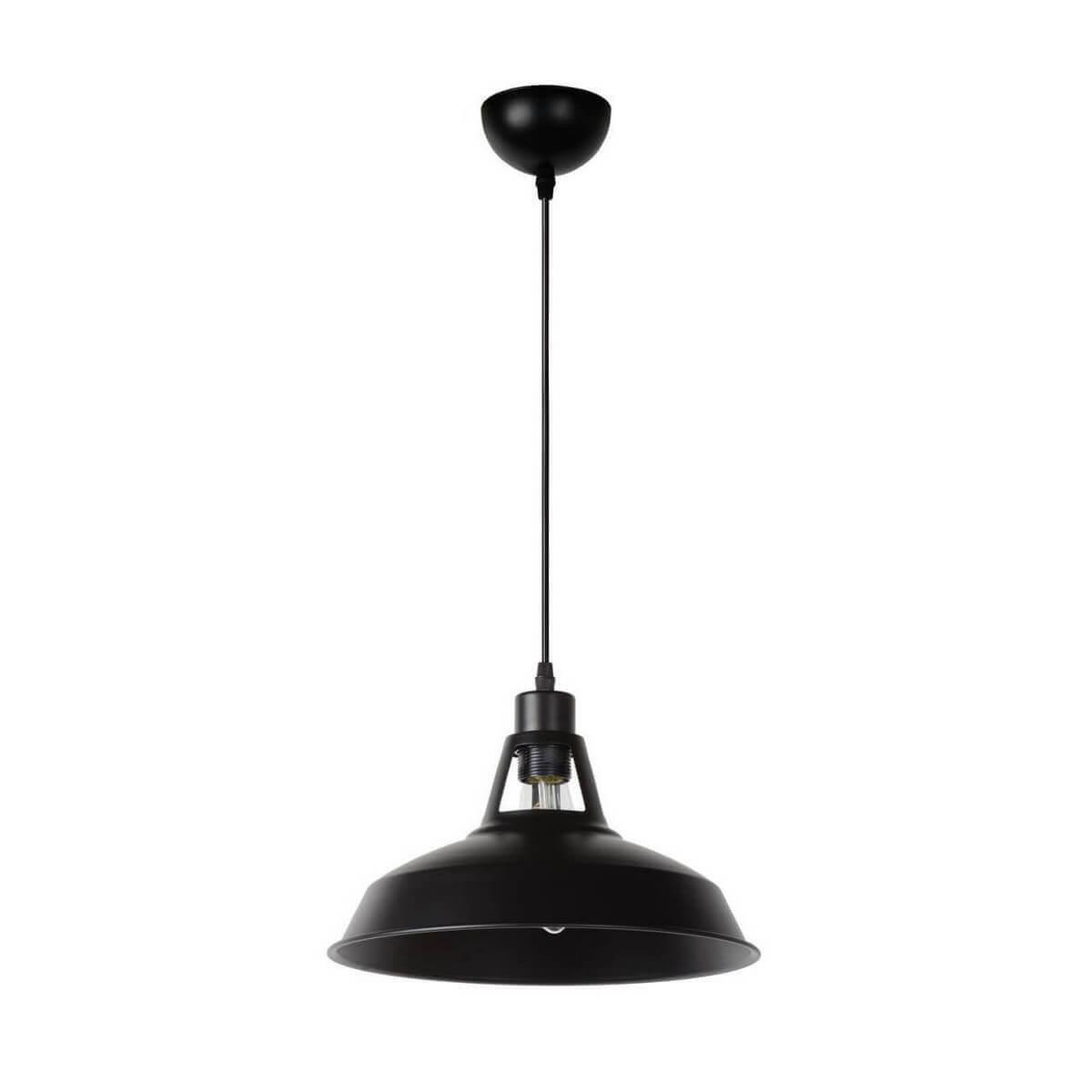 Светильник Lucide 43401/31/30 Brassy-Bis цена 2017