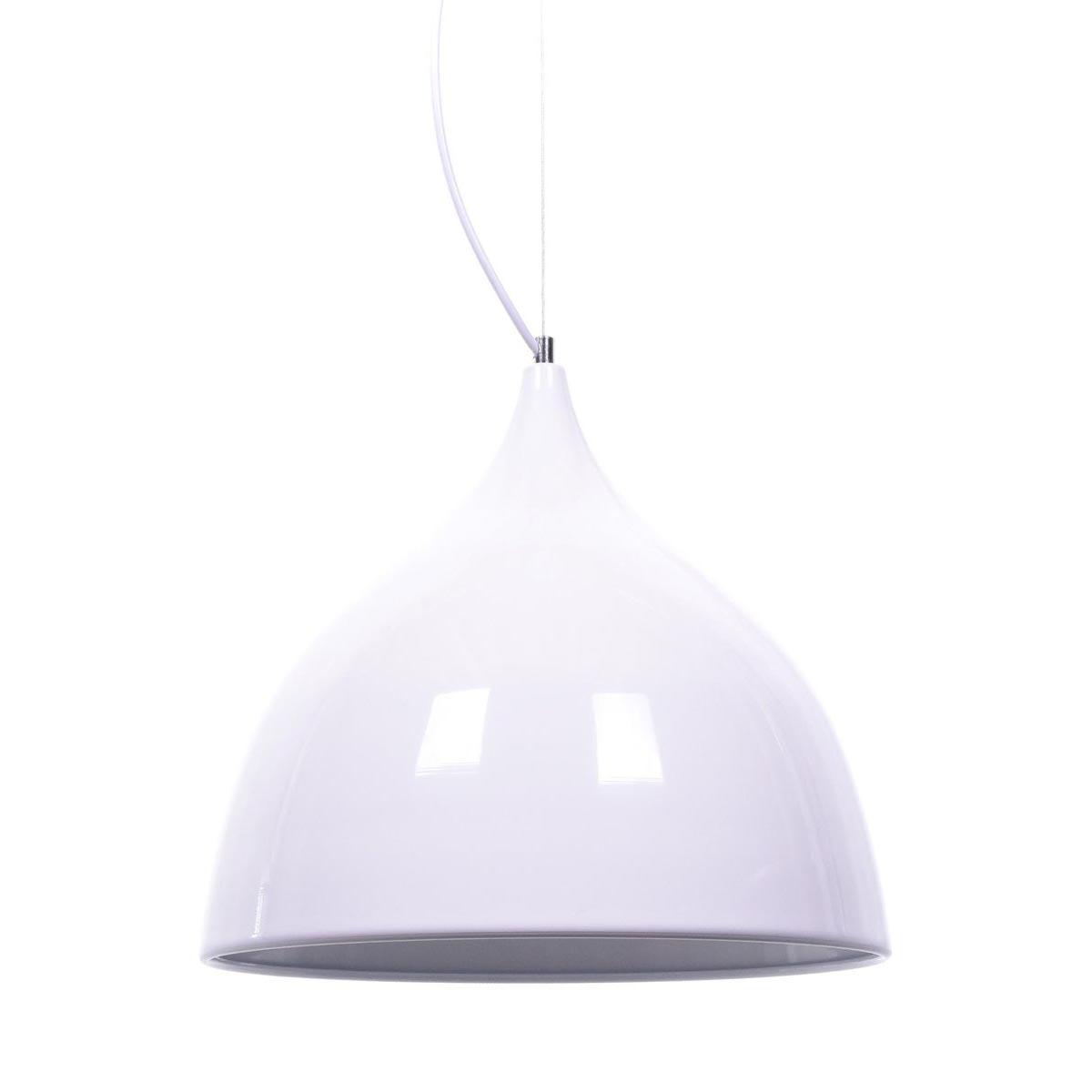 Светильник Lumina Deco LDP 7520 WT Vittorio