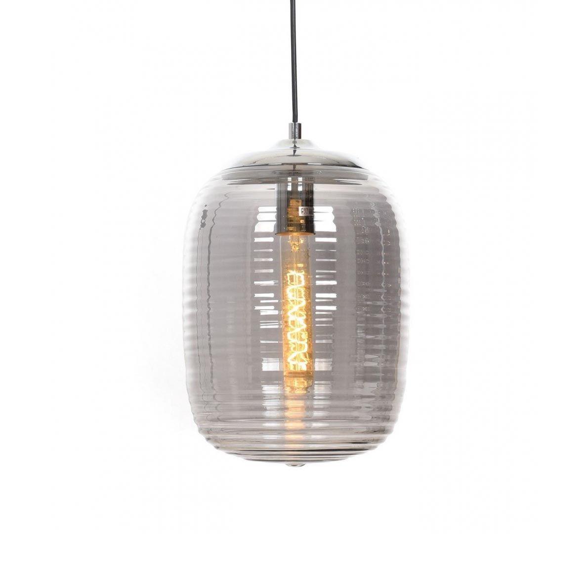 Светильник Lumina Deco LDP 6022 GY Mirella