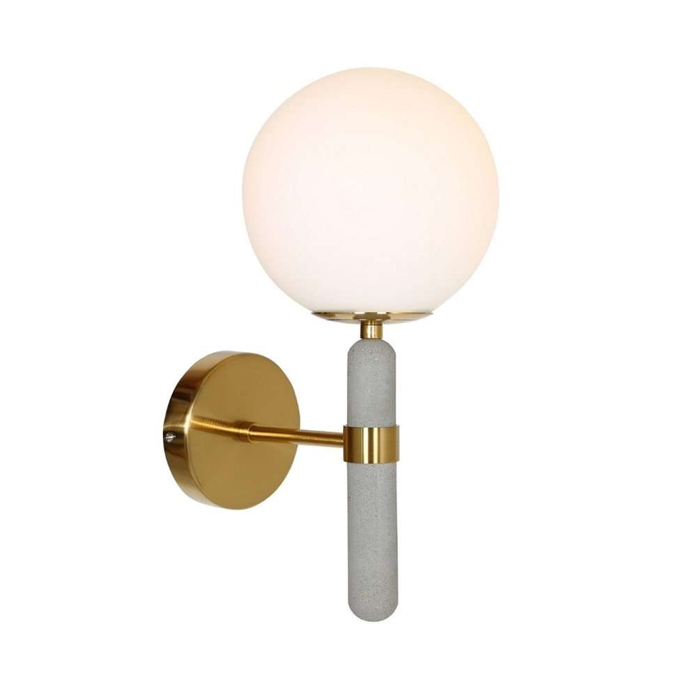 Бра Lumina Deco LDW 6011-1 MD Granino недорого