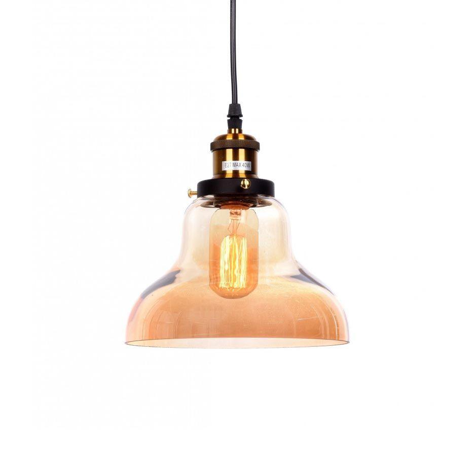 Светильник Lumina Deco LDP 6803 Tea Zubi