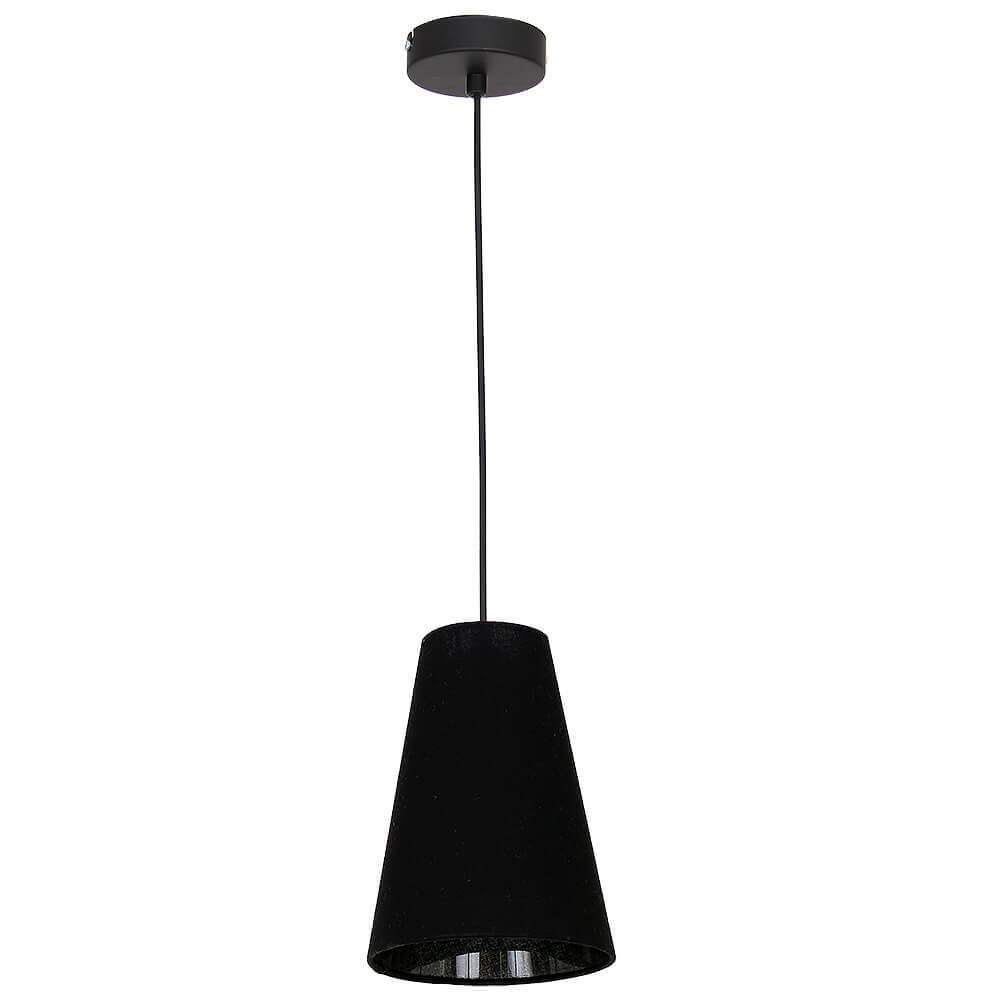 Подвесной светильник Luminex Tubles 8784 потолочная люстра luminex tubles 8786