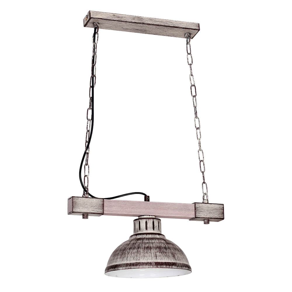 лучшая цена Подвесной светильник Luminex Hakon 9060
