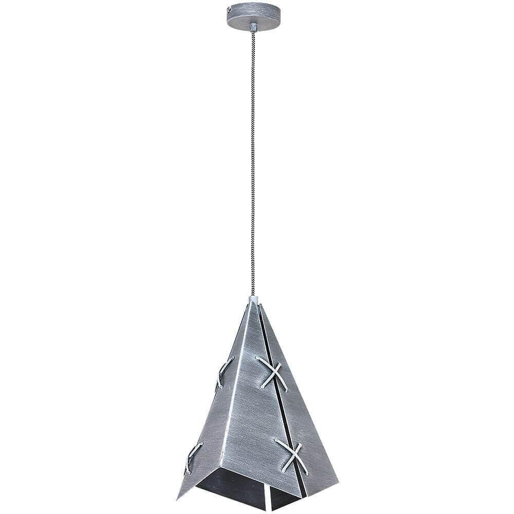 Светильник Luminex 5517 Conall подвесной светильник luminex 9160