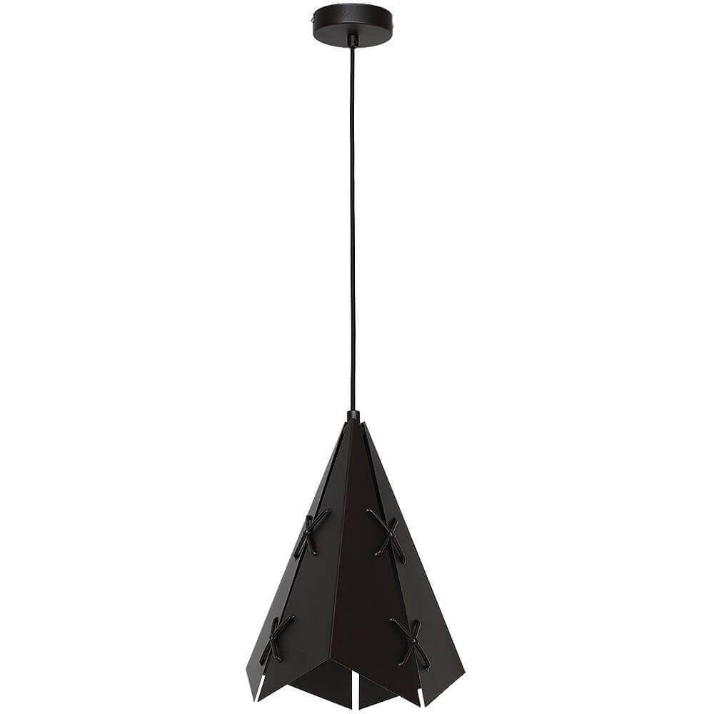 Светильник Luminex 5516 Conall