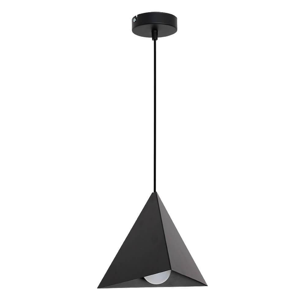 Светильник Luminex 7412 Set подвесной светильник luminex 9160