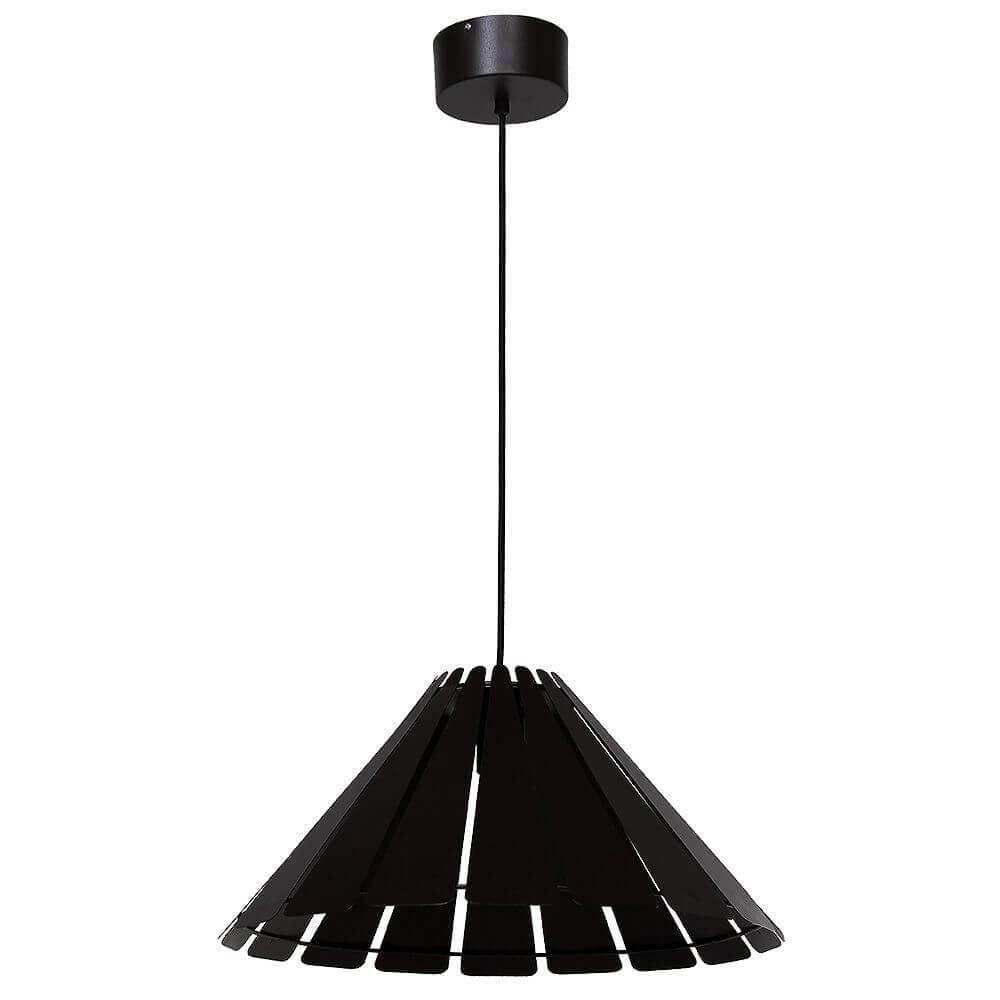 Светильник Luminex 4182 Thai