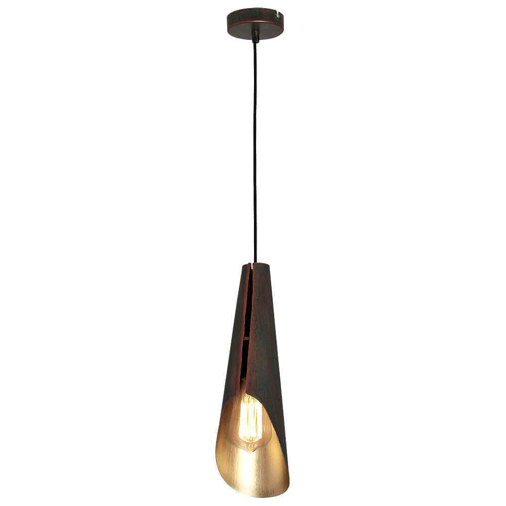 Светильник Luminex 9169 Calyx подвесной светильник luminex 9160