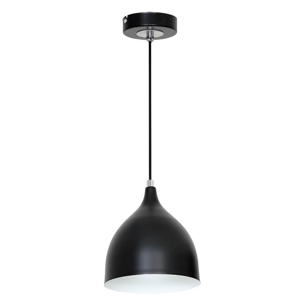 Светильник Luminex 7266 Noak подвесной светильник luminex 9160