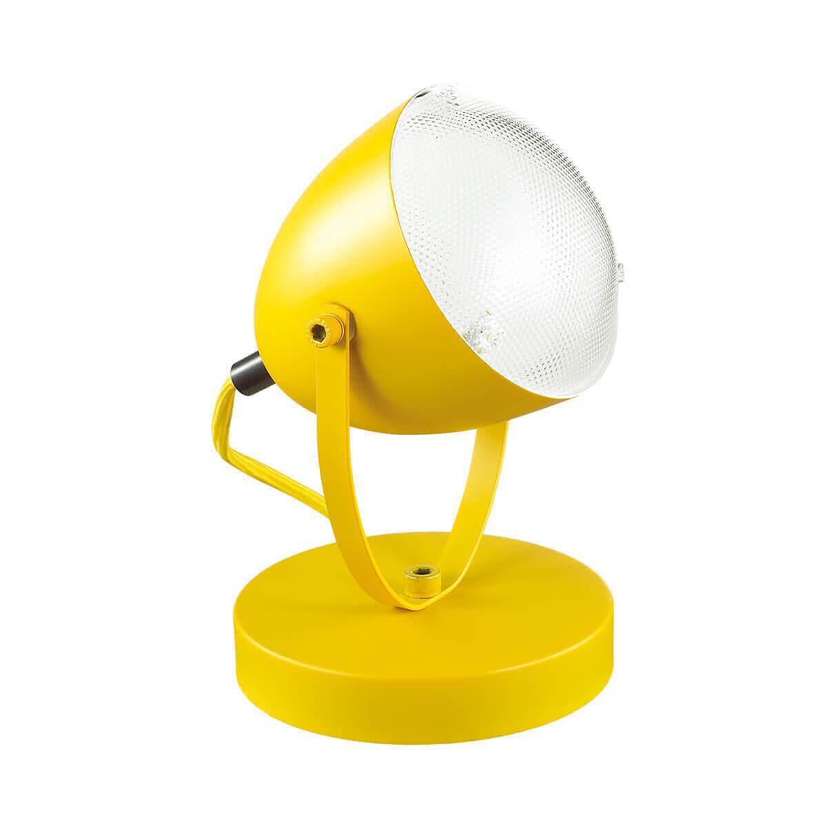 Настольная лампа Lumion 3670/1T Moderni настольная лампа lumion ejen 3688 1t серая e27 40w 220v