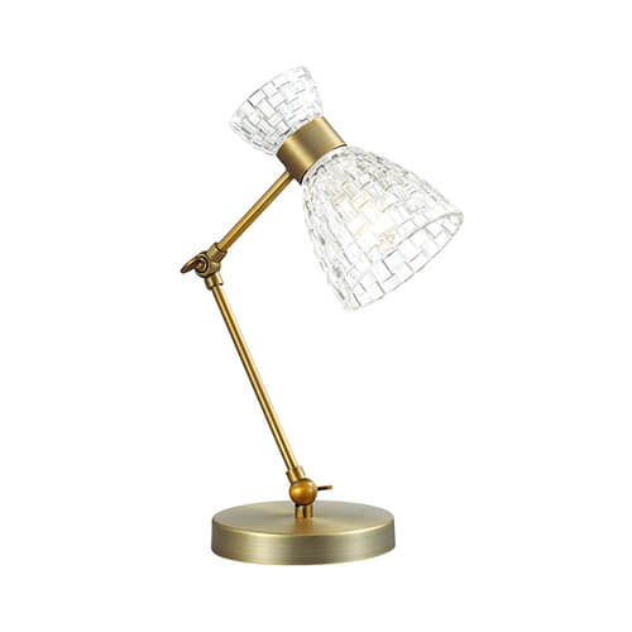 Настольная лампа Lumion 3704/1T Comfi недорого