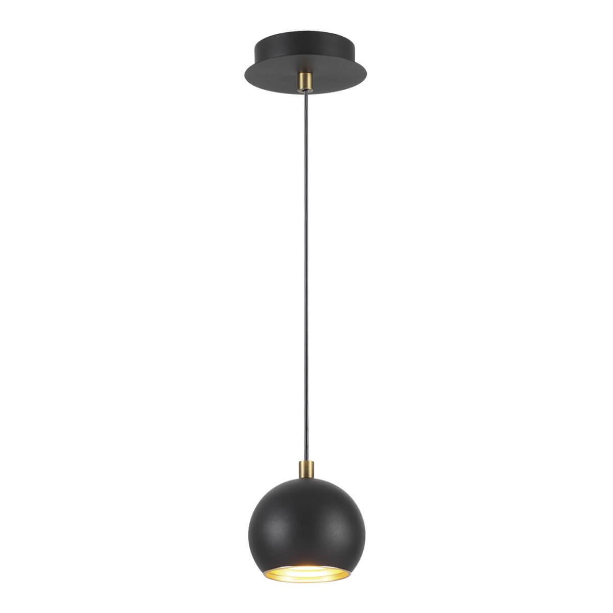 Подвесной светильник Lumion Neruni 3635/1 lumion подвесной светильник lumion neruni 3635 1