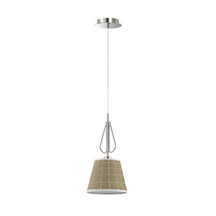 Подвесной светильник Lumion Graziana 3499/1 потолочная люстра lumion graziana 3499 3
