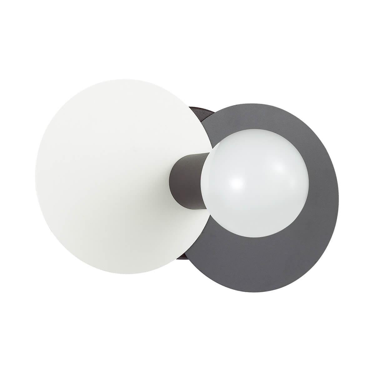 Светильник Lumion 3783/1W Moderni