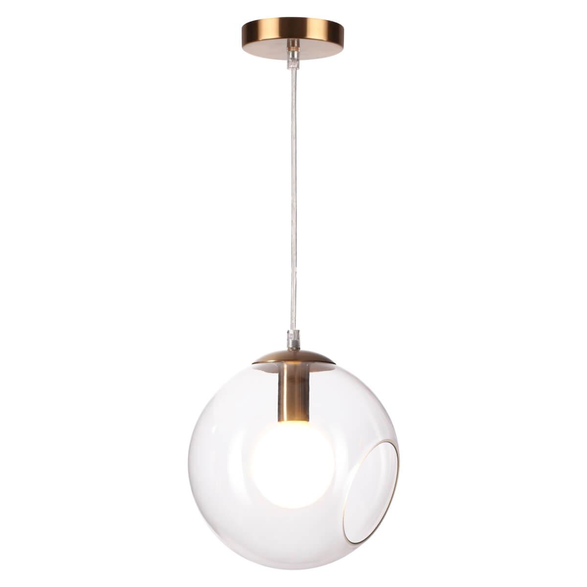 Светильник Lumion 3769/1A Moderni