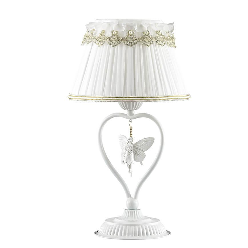 цена на Настольная лампа Lumion Ponso 3408/1T