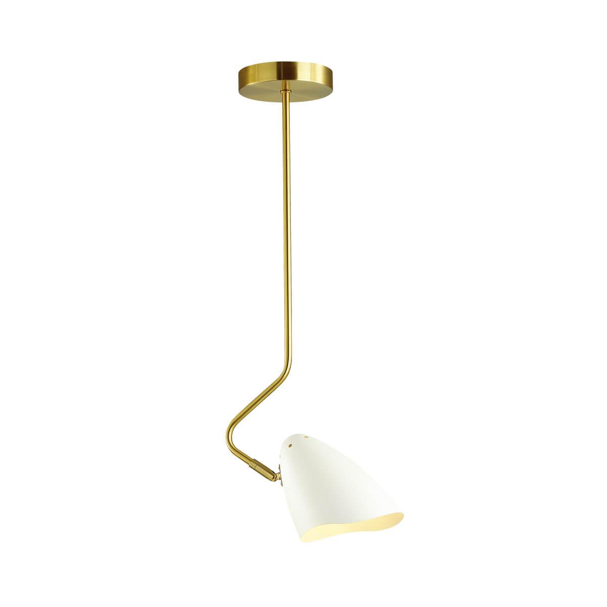 Светильник Lumion 4540/1 Moderni
