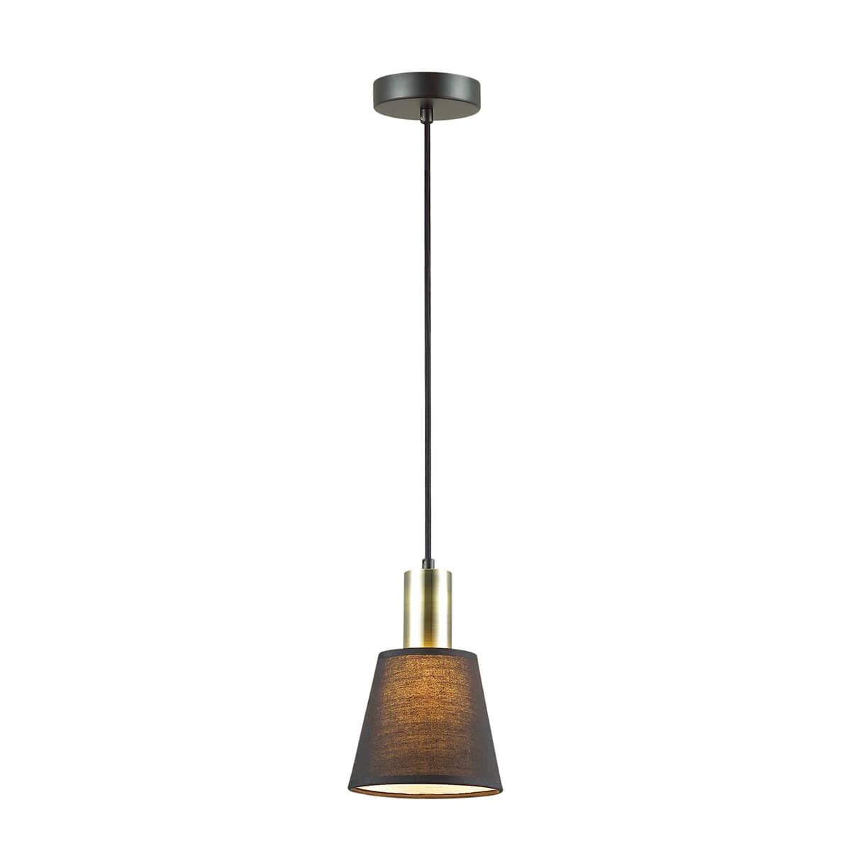 Подвесной светильник Lumion Marcus 3638/1