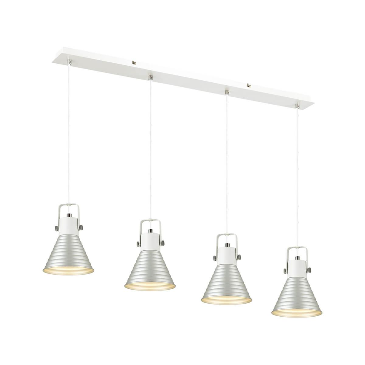 Светильник Lumion 3788/4 Moderni подвесной светильник lumion ollie 3788 1