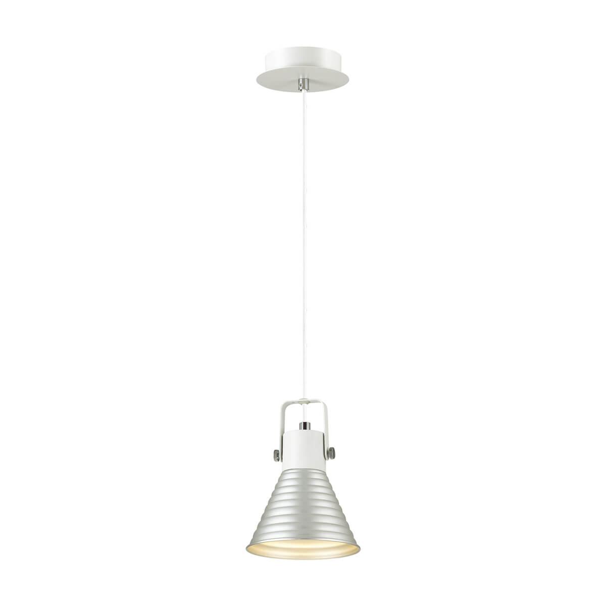 Светильник Lumion 3788/1 Moderni подвесной светильник lumion ollie 3788 1